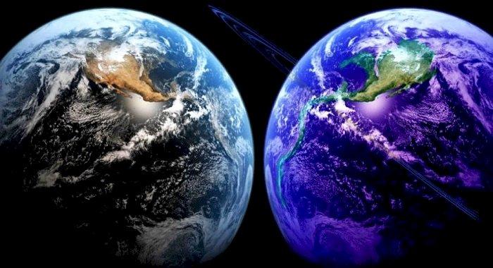 Există lumi paralele cu cea a noastră? Teoriile oferite de oamenii de ştiinţă
