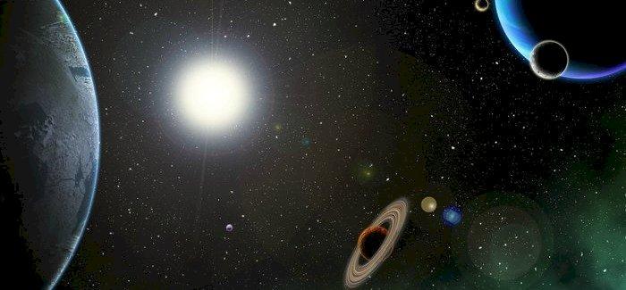 NASA porneste in cautarea vietii extraterestre