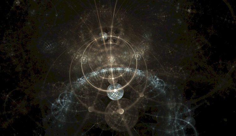 Materia si antimateria – misterul se adanceste