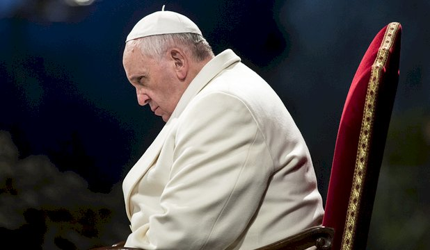 """Declaraţie neaşteptată a Vaticanului despre planeta """"geamănă"""" a Pământului."""
