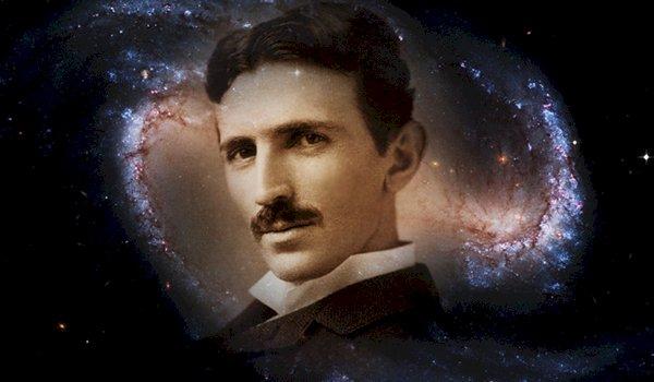 Un brevet de invenţie înregistrat de Nikola Tesla şi descoperit recent demonstrează faptul că marele inginer era cu mult înaintea epocii în care trăia