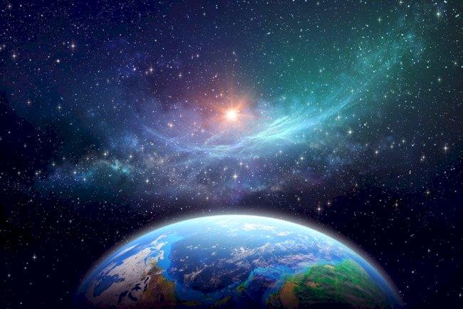 Astronomii afirmă că există patru obiecte necunoscute care pot fi noi lumi în sistemul nostru solar