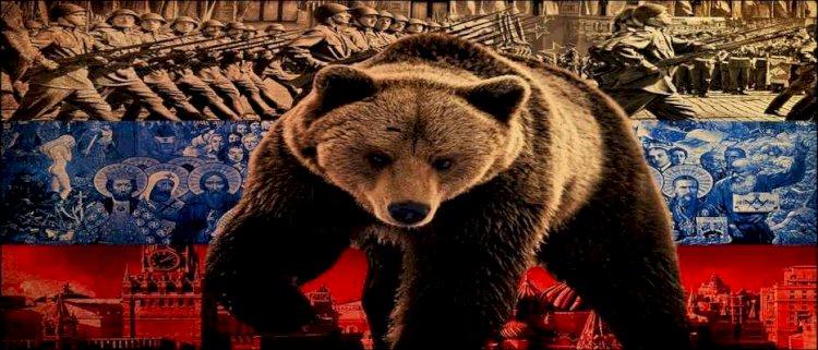 Președintele Putin predă lecția capitalistă la nivel global Clanului Rothschild