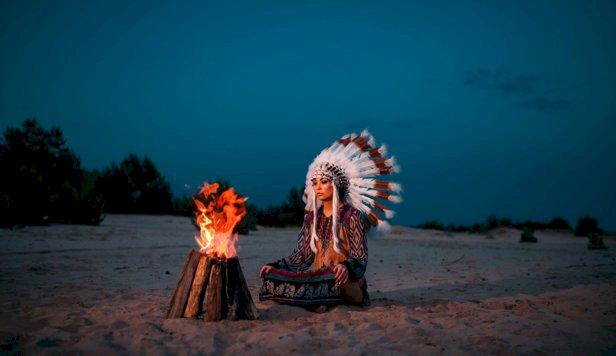 10 invenţii şi descoperiri ale nativilor americani