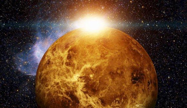 Tehnologia din prezent poate face posibilă o nouă misiune pe Venus