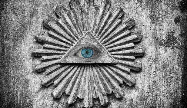Mituri şi conspiraţii. 5 societăţi secrete care sunt acoperite în mister