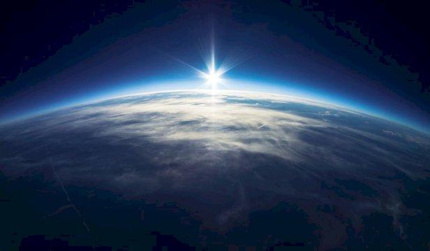 Un scut invizibil înconjoară planeta noastră. Cercetătorii nu au încă nicio explicaţie