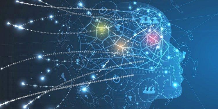 În viitor, vom fi conduşi de Inteligenţa Artificială, într-un guvern unic mondial.