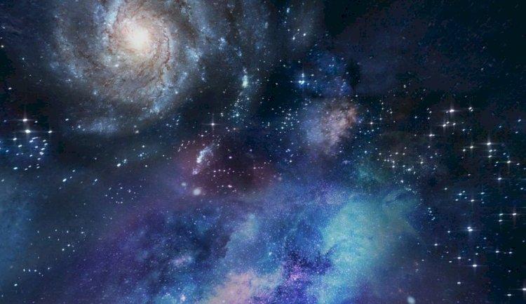 Astronomii NASA au găsit o galaxie ultra-masivă