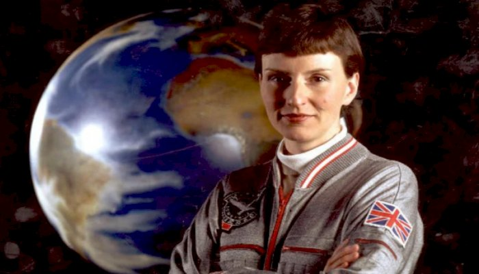Primul astronaut britanic care a zburat în Spaţiu susţine că extratereştrii există şi trăiesc printre noi