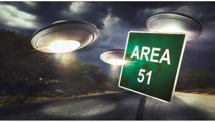 """Oamenii de ştiinţă au anunţat descoperirea unui nou element chimic, """"Elementul 115"""",Bob Lazar spunea că e folosit la construcţia navelor spaţiale extraterestre în faimoasa """"Zonă 51""""!"""