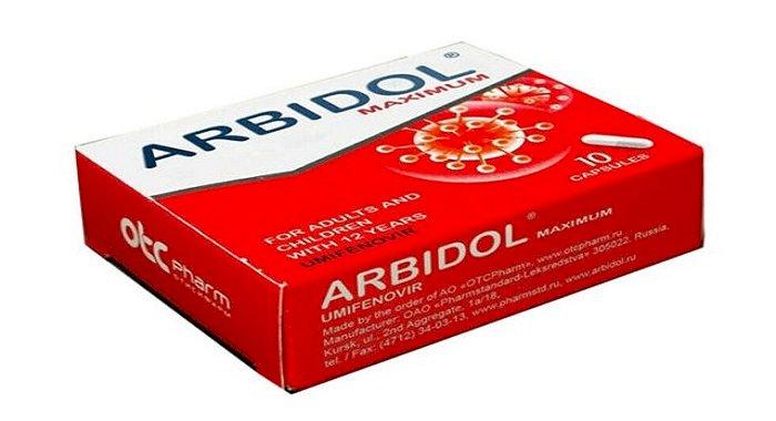 Cum se numește medicamentul minune care ar putea lupta cu COVID 19