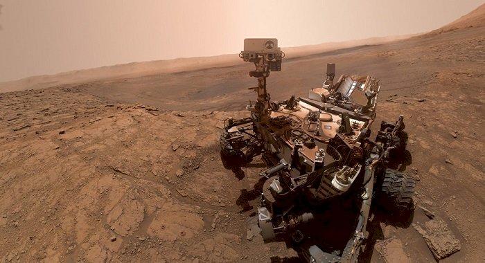 NASA a făcut cel mai important anunț: cum o să trimită oameni pe Marte