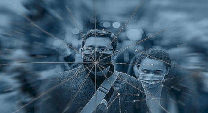 Fundaţia Rockefeller propune un Plan naţional de acţiune împotriva Covid-2019, în care populaţia SUA ar putea deveni controlată medical şi militar